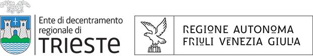 EDR di Trieste logo